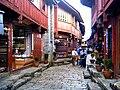 Lijiang-calles-w01.jpg