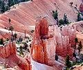 Like Pink Porcelain, Bryce Canyon Hoodoos 9-09 (31255037540).jpg
