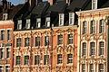 Lille, immeuble grande place.jpg