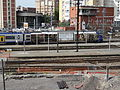 Lille - Travaux en gare de Lille-Flandres (B15, 18 juin 2013).JPG