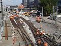 Lille - Travaux en gare de Lille-Flandres (F14, 10 juillet 2013).JPG