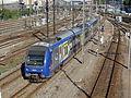 Lille - Voies en approche de la gare de Lille-Flandres (02).JPG
