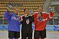Lillehammer 2016 Hockey skills women (24443790004).jpg