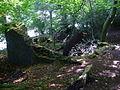 Lime kilns, Bow Creek - geograph.org.uk - 224585.jpg