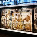 Limestone lintel of Ramesses III (8620515535).jpg