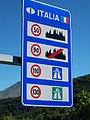 Limiti generali Italia presso Colle di Tenda.jpg