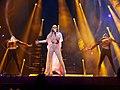 Lina Hedlund.Melodifestivalen2019.19e114.1010462.jpg