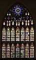 Lincoln's inn chapel window (13952651547).jpg