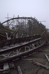 LincolnParkRollerCoaster.jpg
