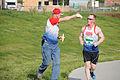 Lincoln National Guard Marathon 120506-Z-WA217-448.jpg