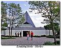 Lindehøje kirke (Herlev).JPG