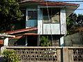 Lingayen ancestral house 08.jpg