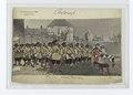 Linie Infanterie. 1696 (NYPL b14896507-89871).tif