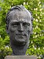 Linz-StMagdalena - Denkmal Heinrich Gleißner - Detail - von Franz Strahammer.jpg