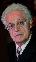 Lionel Jospin 2008 - 2.jpg