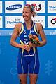 Lisa Nordén, 2012 års triathlonmästare.jpg