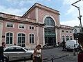 Lisboa, Museu do Fado.jpg