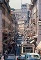 Lisboa - Rua da Conceição (2678274068) rotated + cropped.jpg