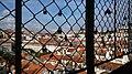 Lisboa 20181010 161638 (44507222614).jpg