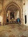 Lisboa em1018 2103534 (25329043387).jpg