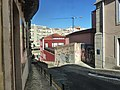 Lisbon, street scenes from the capital of Portugal 24.jpg