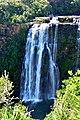 Lisbon Falls, Mpumalanga, South Africa (19894808583).jpg