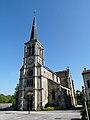 Lisle-en-Rigault-Eglise (1).jpg