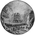 "Lithograph ""Ordnance Square Fire"", Halifax, Nova Scotia, Canada, 9 September, 1859.jpg"