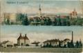 Litovel a továrny kolem 1917.png