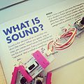 LittleBits Synth Kit - What is Sound ? - Baby, don't hurt me.jpg
