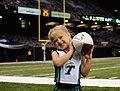 Little Cheerleader (4005813640).jpg