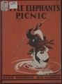 Little elephant's picnic, (IA littleelephantsp00wash).pdf