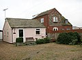 Little pink house - geograph.org.uk - 1036345.jpg