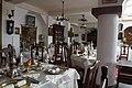 Living room (15235059612).jpg