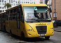 Livorno Iveco Minerva 50 E4 school bus U2009 01.JPG
