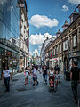 Ljubljana, Slovenia -2B2H (14727595910).jpg