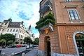 Ljubljana (35814717415).jpg