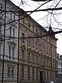 Ljubljana - Town Centre (8657786543).jpg