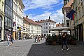 Ljubljana Old Town 3 (35964411666).jpg