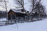 Ljungdalens gammelgård January 2019 04.jpg