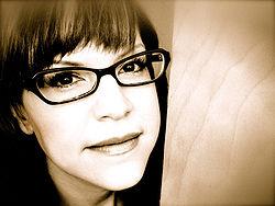 リサ・ローブ (2008)
