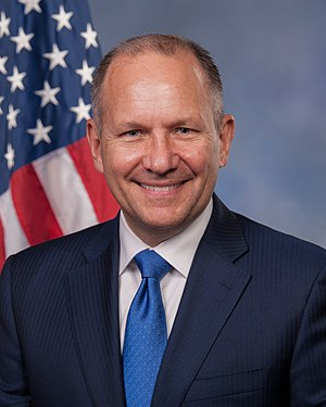 Lloyd Smucker - Image: Lloyd Smucker official congressional photo