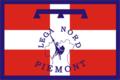 Ln-piemont.png