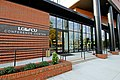 Local Government Federal Credit Union–Raleigh headquarters.jpg