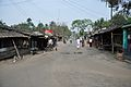 Local Road - Dignagar Area - Indian National Highway 34 - Santipur - Nadia 2013-03-23 7019.JPG