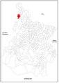 Localisation de Vidouze dans les Hautes-Pyrénées 1.pdf