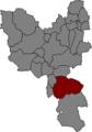 Localització de Cassà de la Selva.png