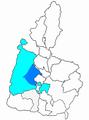 Localització de Gurp de la Conca.PNG