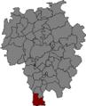 Localització de Sant Martí de Centelles.png