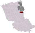 LocatieBambeke.PNG
